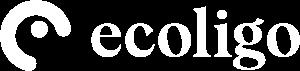 ecoligo logo
